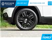 2018 Volkswagen Atlas 3.6 FSI Execline (Stk: VW1285) in Vancouver - Image 6 of 23