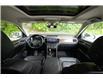 2018 Volkswagen Atlas 3.6 FSI Execline (Stk: VW1285) in Vancouver - Image 8 of 23