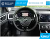 2018 Volkswagen Atlas 3.6 FSI Execline (Stk: VW1285) in Vancouver - Image 9 of 23