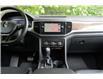 2018 Volkswagen Atlas 3.6 FSI Execline (Stk: VW1285) in Vancouver - Image 11 of 23
