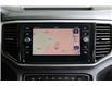 2018 Volkswagen Atlas 3.6 FSI Execline (Stk: VW1285) in Vancouver - Image 12 of 23