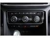 2018 Volkswagen Atlas 3.6 FSI Execline (Stk: VW1285) in Vancouver - Image 13 of 23
