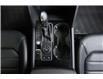2018 Volkswagen Atlas 3.6 FSI Execline (Stk: VW1285) in Vancouver - Image 14 of 23