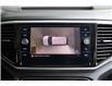 2018 Volkswagen Atlas 3.6 FSI Execline (Stk: VW1285) in Vancouver - Image 15 of 23