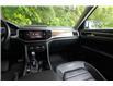 2018 Volkswagen Atlas 3.6 FSI Execline (Stk: VW1285) in Vancouver - Image 16 of 23