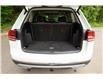 2018 Volkswagen Atlas 3.6 FSI Execline (Stk: VW1285) in Vancouver - Image 22 of 23