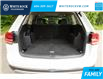 2018 Volkswagen Atlas 3.6 FSI Execline (Stk: VW1285) in Vancouver - Image 23 of 23