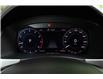 2018 Volkswagen Atlas 3.6 FSI Execline (Stk: VW1285) in Vancouver - Image 10 of 23