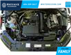 2016 Volkswagen Jetta 1.4 TSI Trendline+ (Stk: VW1313B) in Vancouver - Image 7 of 21