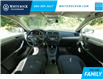 2016 Volkswagen Jetta 1.4 TSI Trendline+ (Stk: VW1313B) in Vancouver - Image 9 of 21