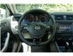 2016 Volkswagen Jetta 1.4 TSI Trendline+ (Stk: VW1313B) in Vancouver - Image 10 of 21
