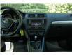 2016 Volkswagen Jetta 1.4 TSI Trendline+ (Stk: VW1313B) in Vancouver - Image 11 of 21