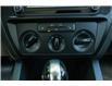 2016 Volkswagen Jetta 1.4 TSI Trendline+ (Stk: VW1313B) in Vancouver - Image 14 of 21