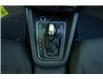 2016 Volkswagen Jetta 1.4 TSI Trendline+ (Stk: VW1313B) in Vancouver - Image 15 of 21