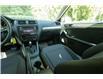 2016 Volkswagen Jetta 1.4 TSI Trendline+ (Stk: VW1313B) in Vancouver - Image 16 of 21