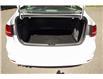 2016 Volkswagen Jetta 1.4 TSI Trendline+ (Stk: VW1313B) in Vancouver - Image 21 of 21