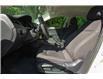 2016 Volkswagen Jetta 1.4 TSI Trendline+ (Stk: VW1313B) in Vancouver - Image 8 of 21
