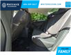 2016 Volkswagen Jetta 1.4 TSI Trendline+ (Stk: VW1313B) in Vancouver - Image 18 of 21
