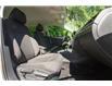 2016 Volkswagen Jetta 1.4 TSI Trendline+ (Stk: VW1313B) in Vancouver - Image 17 of 21