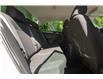 2016 Volkswagen Jetta 1.4 TSI Trendline+ (Stk: VW1313B) in Vancouver - Image 20 of 21