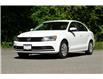 2016 Volkswagen Jetta 1.4 TSI Trendline+ (Stk: VW1313B) in Vancouver - Image 1 of 21
