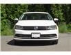 2016 Volkswagen Jetta 1.4 TSI Trendline+ (Stk: VW1313B) in Vancouver - Image 2 of 21