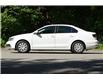 2016 Volkswagen Jetta 1.4 TSI Trendline+ (Stk: VW1313B) in Vancouver - Image 3 of 21
