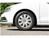 2016 Volkswagen Jetta 1.4 TSI Trendline+ (Stk: VW1313B) in Vancouver - Image 6 of 21
