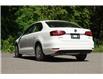 2016 Volkswagen Jetta 1.4 TSI Trendline+ (Stk: VW1313B) in Vancouver - Image 4 of 21