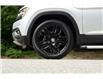 2019 Volkswagen Atlas 3.6 FSI Execline (Stk: MT102497A) in Vancouver - Image 6 of 24