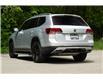 2019 Volkswagen Atlas 3.6 FSI Execline (Stk: MT102497A) in Vancouver - Image 4 of 24
