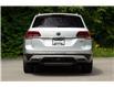 2019 Volkswagen Atlas 3.6 FSI Execline (Stk: MT102497A) in Vancouver - Image 5 of 24