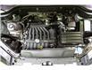 2019 Volkswagen Atlas 3.6 FSI Execline (Stk: MT102497A) in Vancouver - Image 7 of 24