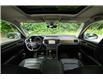 2019 Volkswagen Atlas 3.6 FSI Execline (Stk: MT102497A) in Vancouver - Image 9 of 24