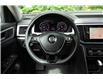2019 Volkswagen Atlas 3.6 FSI Execline (Stk: MT102497A) in Vancouver - Image 10 of 24