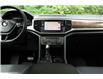 2019 Volkswagen Atlas 3.6 FSI Execline (Stk: MT102497A) in Vancouver - Image 12 of 24