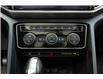 2019 Volkswagen Atlas 3.6 FSI Execline (Stk: MT102497A) in Vancouver - Image 15 of 24