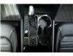 2019 Volkswagen Atlas 3.6 FSI Execline (Stk: MT102497A) in Vancouver - Image 16 of 24