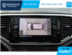 2019 Volkswagen Atlas 3.6 FSI Execline (Stk: MT102497A) in Vancouver - Image 14 of 24
