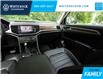2019 Volkswagen Atlas 3.6 FSI Execline (Stk: MT102497A) in Vancouver - Image 17 of 24