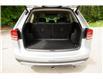2019 Volkswagen Atlas 3.6 FSI Execline (Stk: MT102497A) in Vancouver - Image 23 of 24
