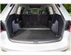 2019 Volkswagen Atlas 3.6 FSI Execline (Stk: MT102497A) in Vancouver - Image 24 of 24