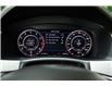 2019 Volkswagen Atlas 3.6 FSI Execline (Stk: MT102497A) in Vancouver - Image 11 of 24