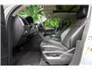 2019 Volkswagen Atlas 3.6 FSI Execline (Stk: MT102497A) in Vancouver - Image 8 of 24