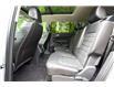2019 Volkswagen Atlas 3.6 FSI Execline (Stk: MT102497A) in Vancouver - Image 19 of 24