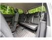 2019 Volkswagen Atlas 3.6 FSI Execline (Stk: MT102497A) in Vancouver - Image 22 of 24