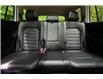 2019 Volkswagen Atlas 3.6 FSI Execline (Stk: MT102497A) in Vancouver - Image 20 of 24