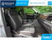 2019 Volkswagen Atlas 3.6 FSI Execline (Stk: MT102497A) in Vancouver - Image 18 of 24