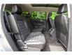 2019 Volkswagen Atlas 3.6 FSI Execline (Stk: MT102497A) in Vancouver - Image 21 of 24