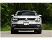 2019 Volkswagen Atlas 3.6 FSI Execline (Stk: MT102497A) in Vancouver - Image 2 of 24